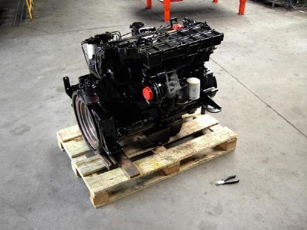 motor pentru PERKINS 1004.4 camion