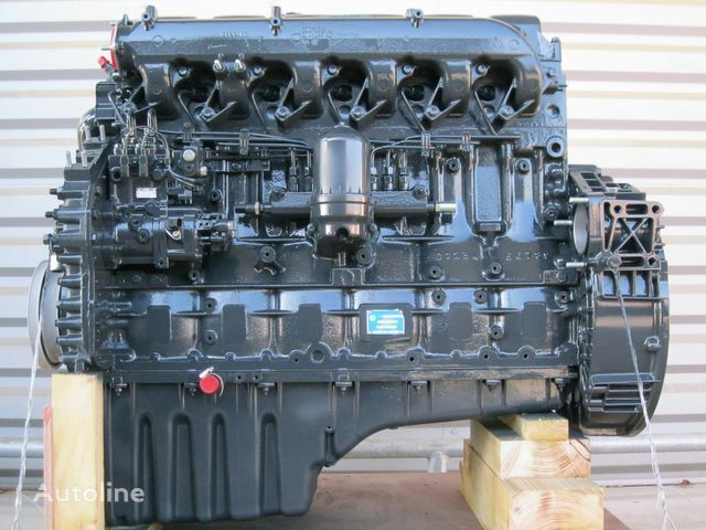 Renault PREMIUM-KERAX DCI11 motor pentru RENAULT camion