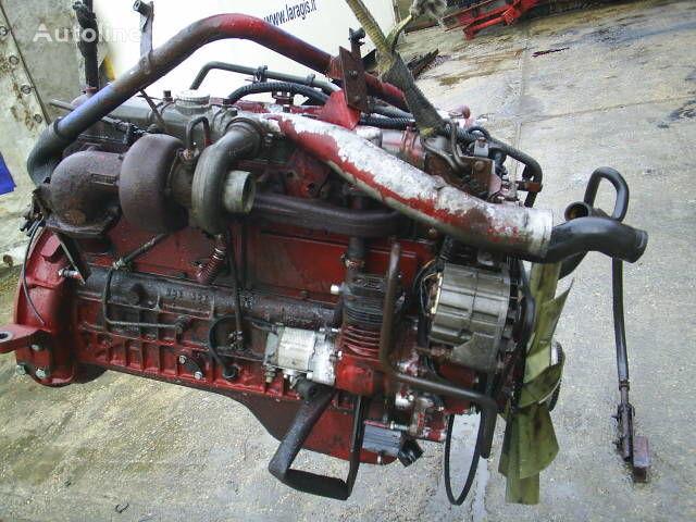 RENAULT MIDR060226V motor pentru RENAULT MIDLUM/MIDLINER camion