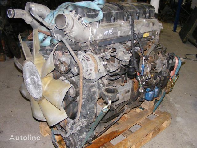 RENAULT motor 420DCI motor pentru RENAULT motor 420DCI camion