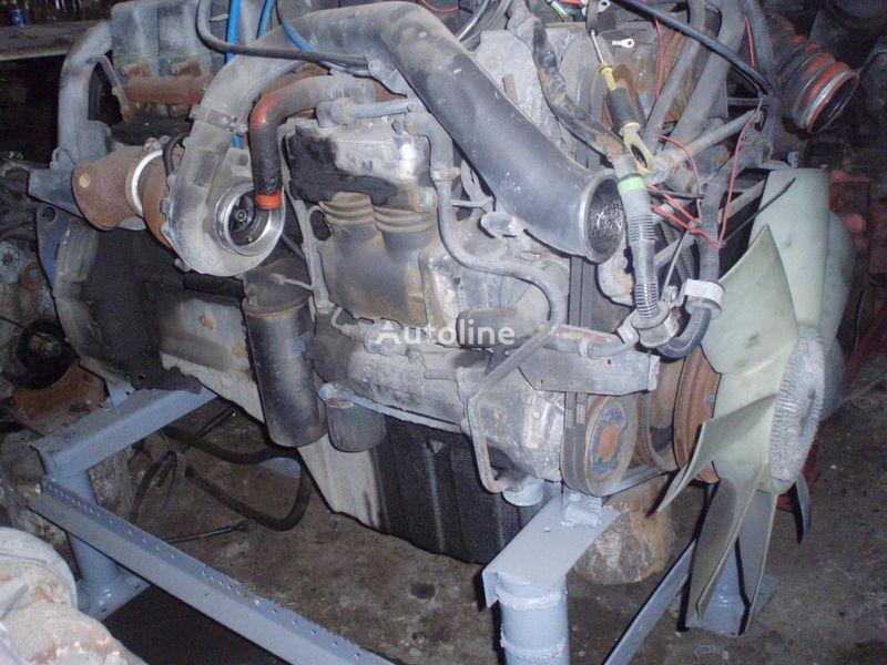 Scania DSC 9 11 L01 motor pentru SCANIA 94 camion