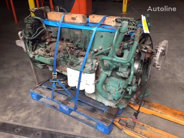 motor pentru VOLVO Motor D13A autotractor