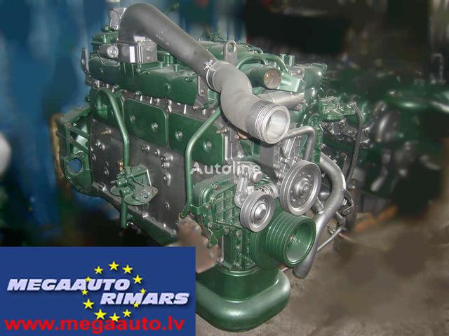 VOLVO TD103ES motor pentru VOLVO camion