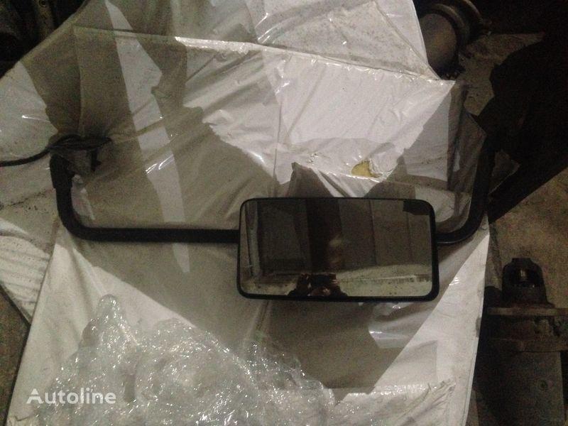 oglinda auto pentru DAF XF 95 autotractor
