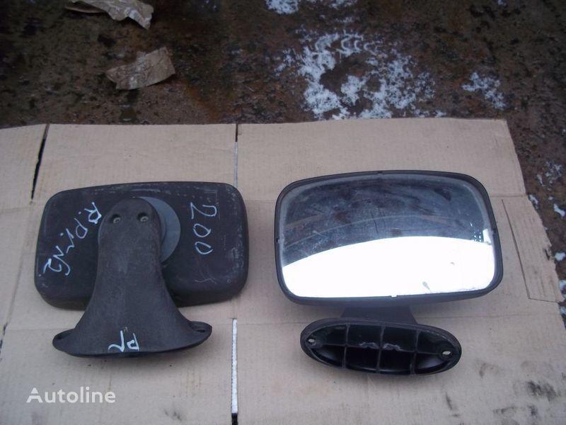 oglinda auto pentru RENAULT Premium autotractor