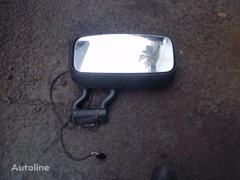 VOLVO bokovoe oglinda auto pentru VOLVO FM camion