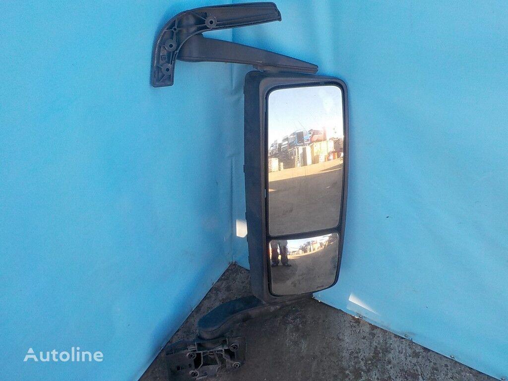 Bokovoe zerkalo RH MAN oglinda auto pentru camion