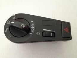 VOLVO 20953569 panou cu dispozitive pentru VOLVO autotractor nou