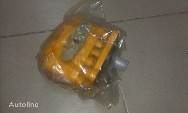 nasos rulevogo upravleniya SHANTUI SD23 piese de schimb pentru buldozer