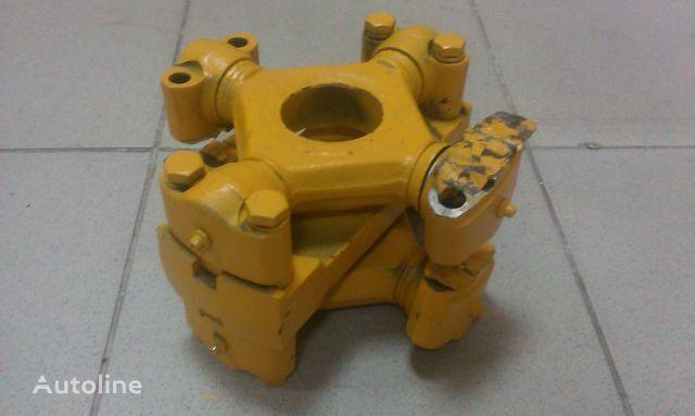 universalnaya mufta SHANTUI SD23 piese de schimb pentru buldozer nou