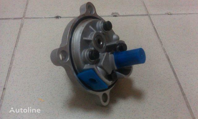 nasos GTR v sbore SHANTUI SD16 piese de schimb pentru buldozer