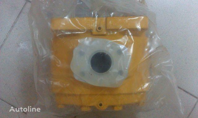 Gidronasos na korobku transmissii SHANTUI SD16 piese de schimb pentru buldozer nou