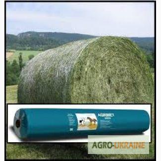 Agrinet SETKA 123/3000 piese de schimb pentru alt utilaje agricole nou