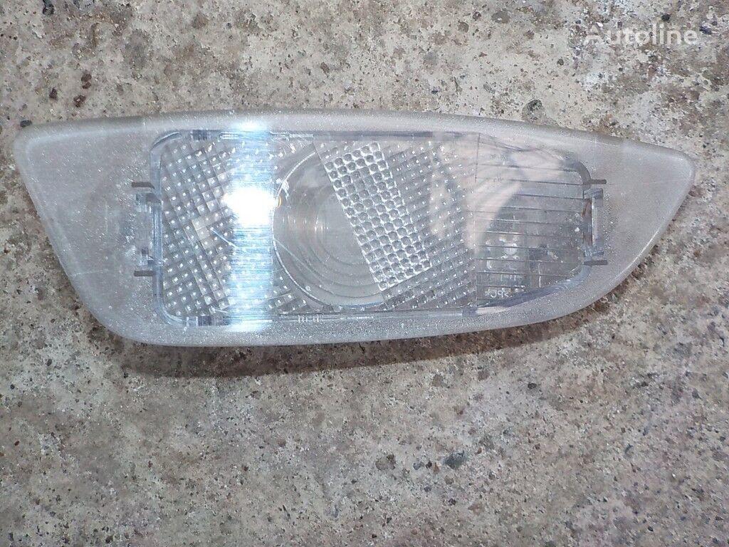 Lampa Scania piese de schimb pentru camion