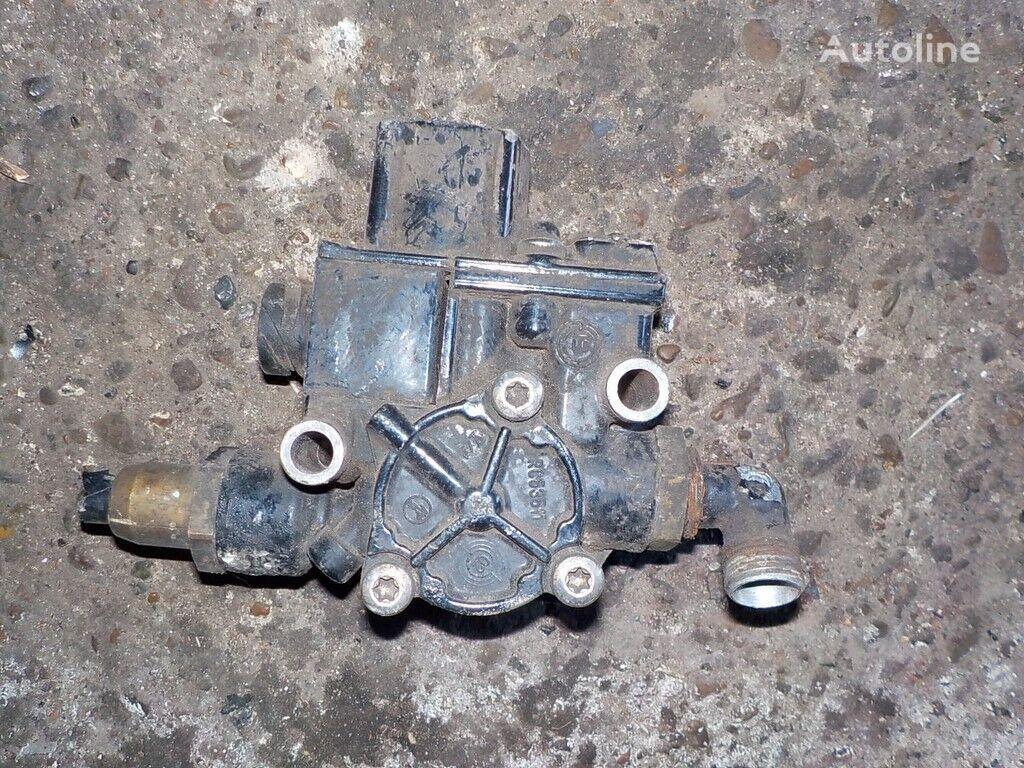 Modulyator ABS MAN piese de schimb pentru camion