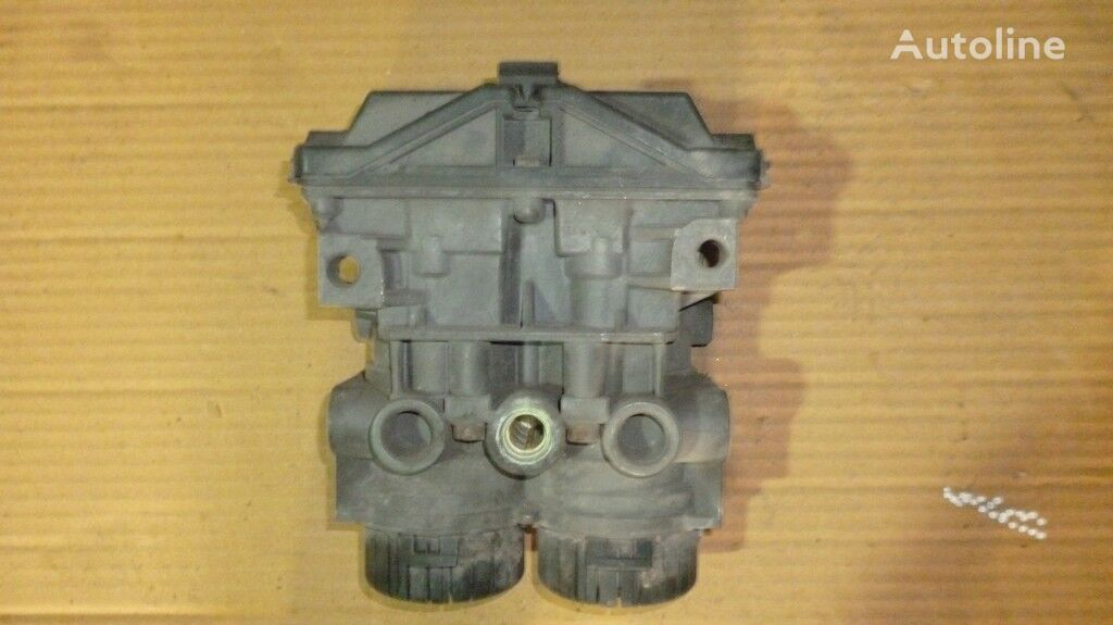 Modulyator EBS Scania piese de schimb pentru camion