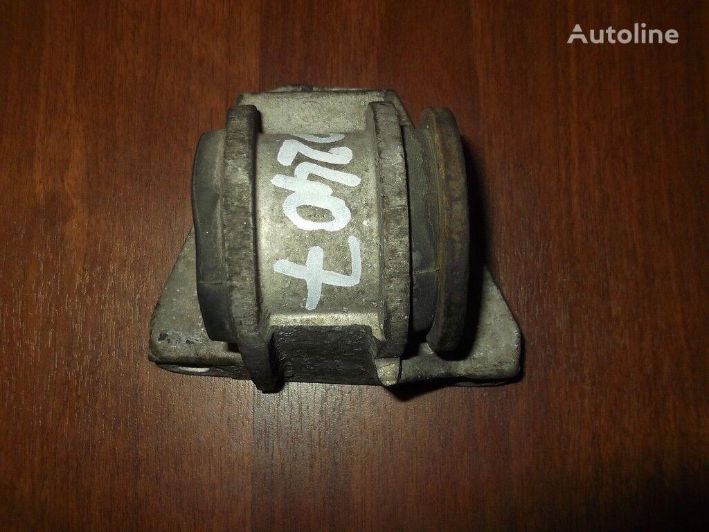 Podushka radiatora MAN piese de schimb pentru camion