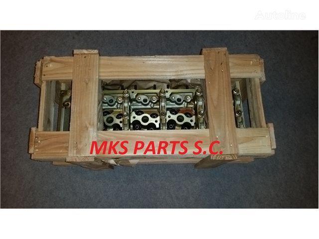 ME194151 HEAD ASSY ENGINE CYLINDER ME194151 piese de schimb pentru camion nou