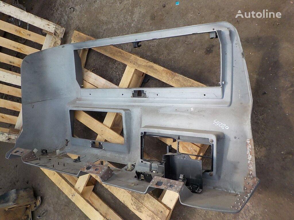 Torsion kabiny v sbore s amortizatorami Scania piese de schimb pentru camion
