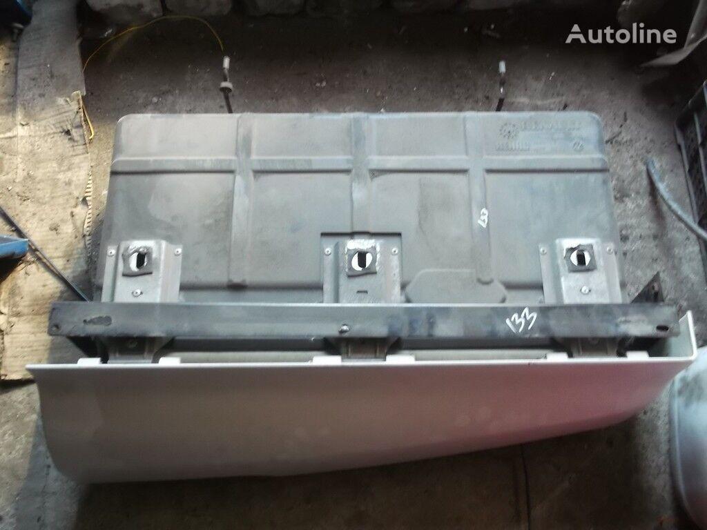 Bardachok Renault piese de schimb pentru camion