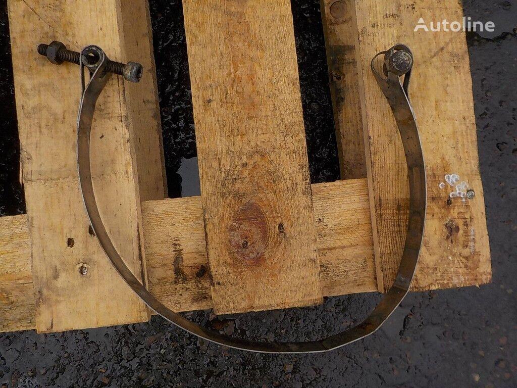 Homut metallicheskiy piese de schimb pentru camion