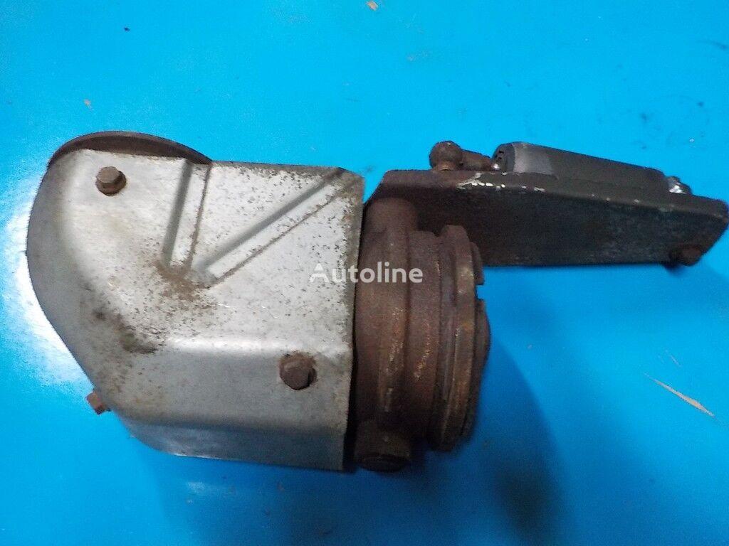 Motornyy tormoz-zamedlitel DAF piese de schimb pentru camion