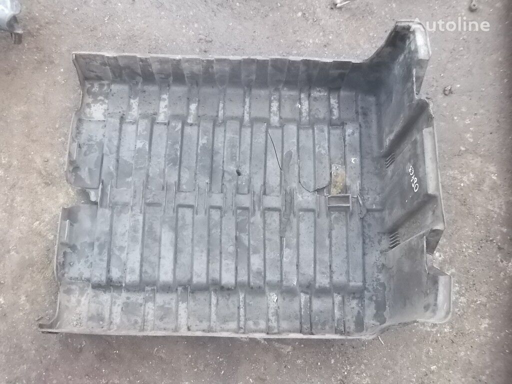 Kryshka AKB DAF piese de schimb pentru camion