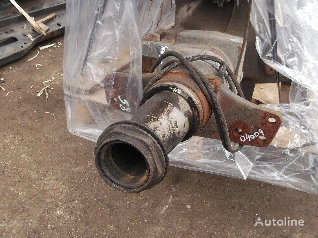 Balka zadnego mosta piese de schimb pentru RENAULT camion
