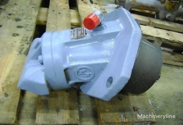 Traction Motor piese de schimb pentru alte mașini de construcții