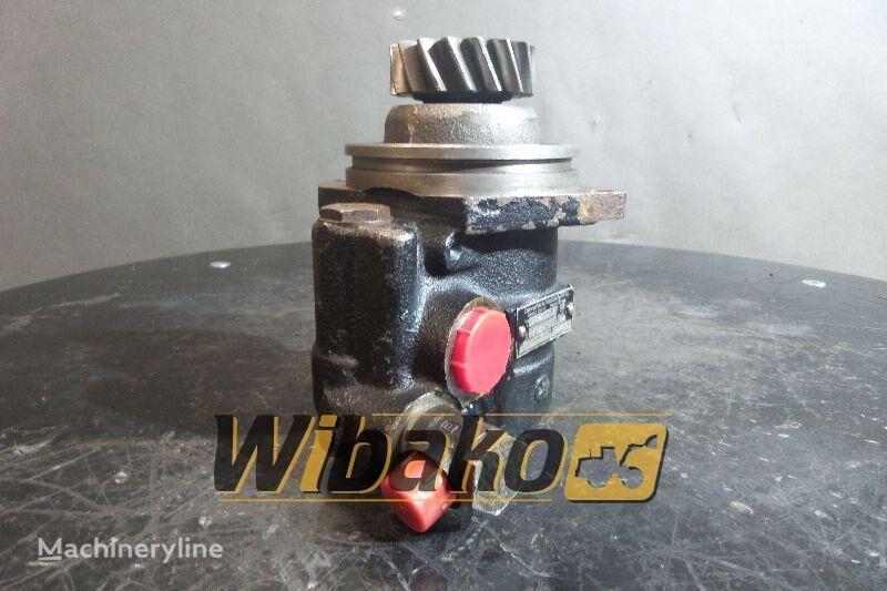 Gear pump ZF 7672955319 piese de schimb pentru 7672955319 alte mașini de construcții