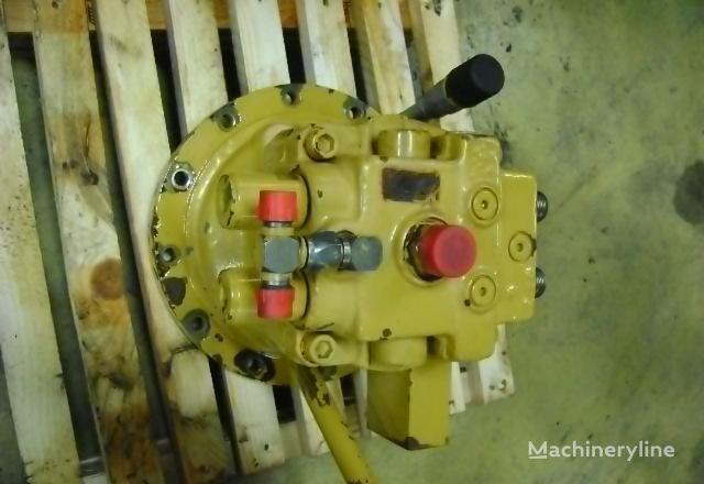 Swing Motor  CATERPILLAR piese de schimb pentru CATERPILLAR 312 excavator
