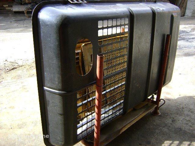 Engine Hood CAT piese de schimb pentru CATERPILLAR 325 B  excavator