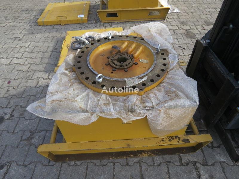 STEERING CLUTCH piese de schimb pentru CATERPILLAR D 10N  buldozer nou