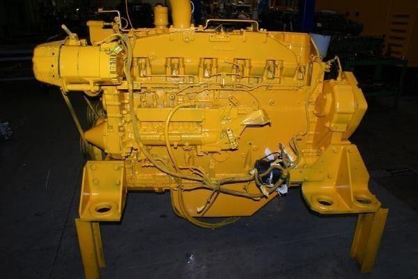piese de schimb pentru CATERPILLAR RECONDITIONED ENGINES alte mașini de construcții