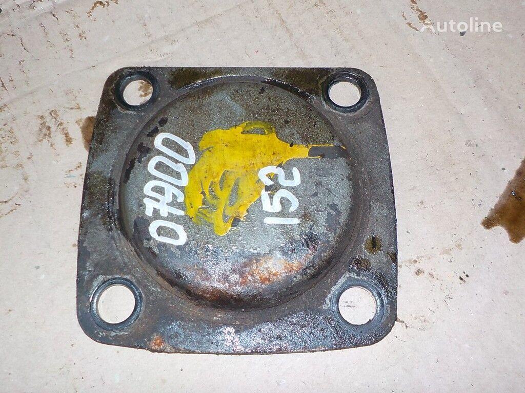 Kryshka KPP  DAF piese de schimb pentru DAF camion