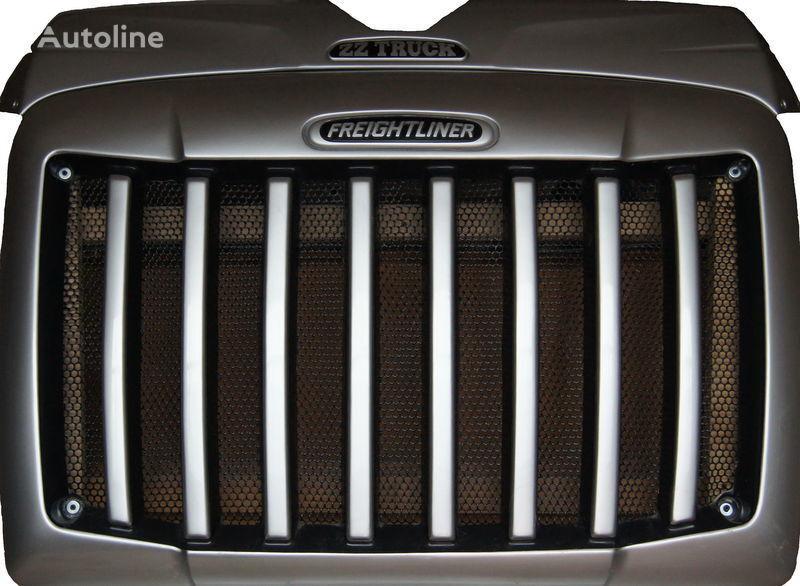 Prodayu reshetku radiatora piese de schimb pentru FREIGHTLINER Century camion nou