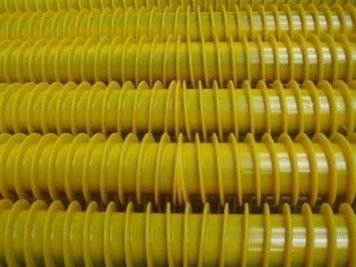 spiralnye i diablo roliki GRIMME piese de schimb pentru GRIMME maşină de sortat