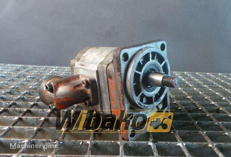 Gear pump NN GP1208BK18 piese de schimb pentru GP1208BK18 (A020H) alte mașini de construcții