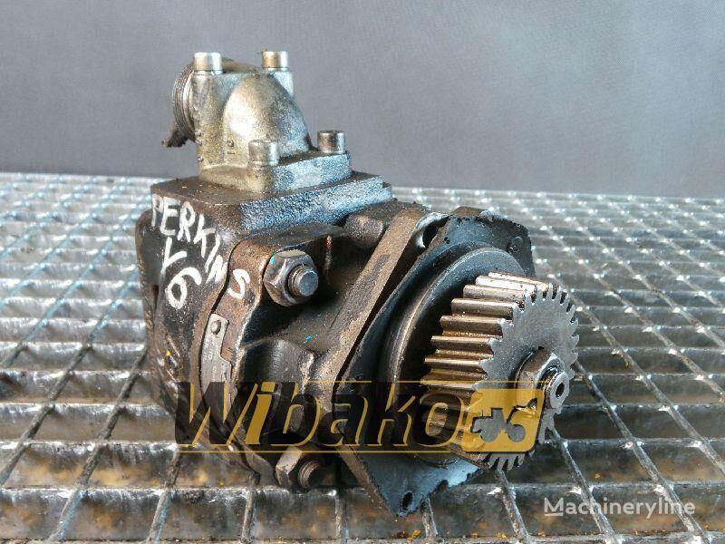 Gear pump Parker 22-01-129877-001 piese de schimb pentru 22-01-129877-001 excavator