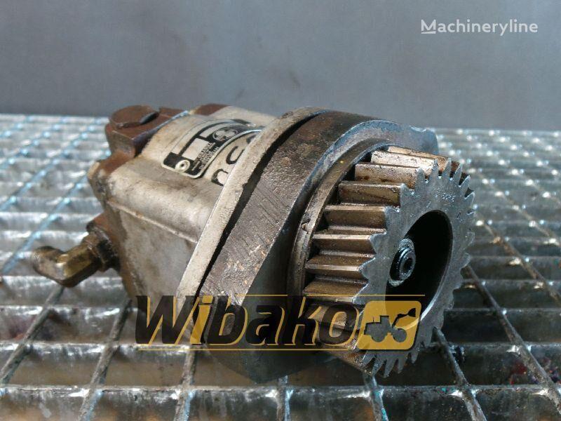 Gear pump Sundstrank A15L18303 piese de schimb pentru A15L18303 excavator