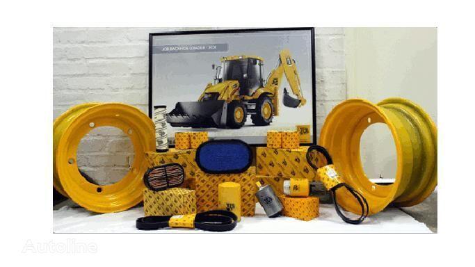 Zapchasti k tehnike JCB (Interpart UK) JCB piese de schimb pentru JCB 3 CX, 4 CX, Loadall buldoexcavator