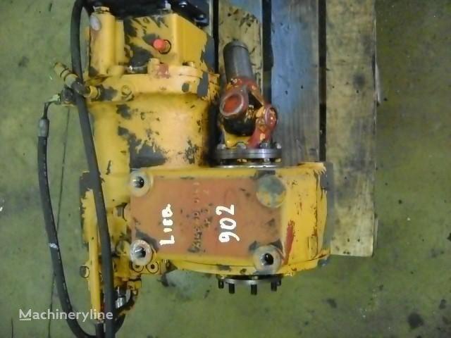 Transmission piese de schimb pentru LIEBHERR 902 excavator