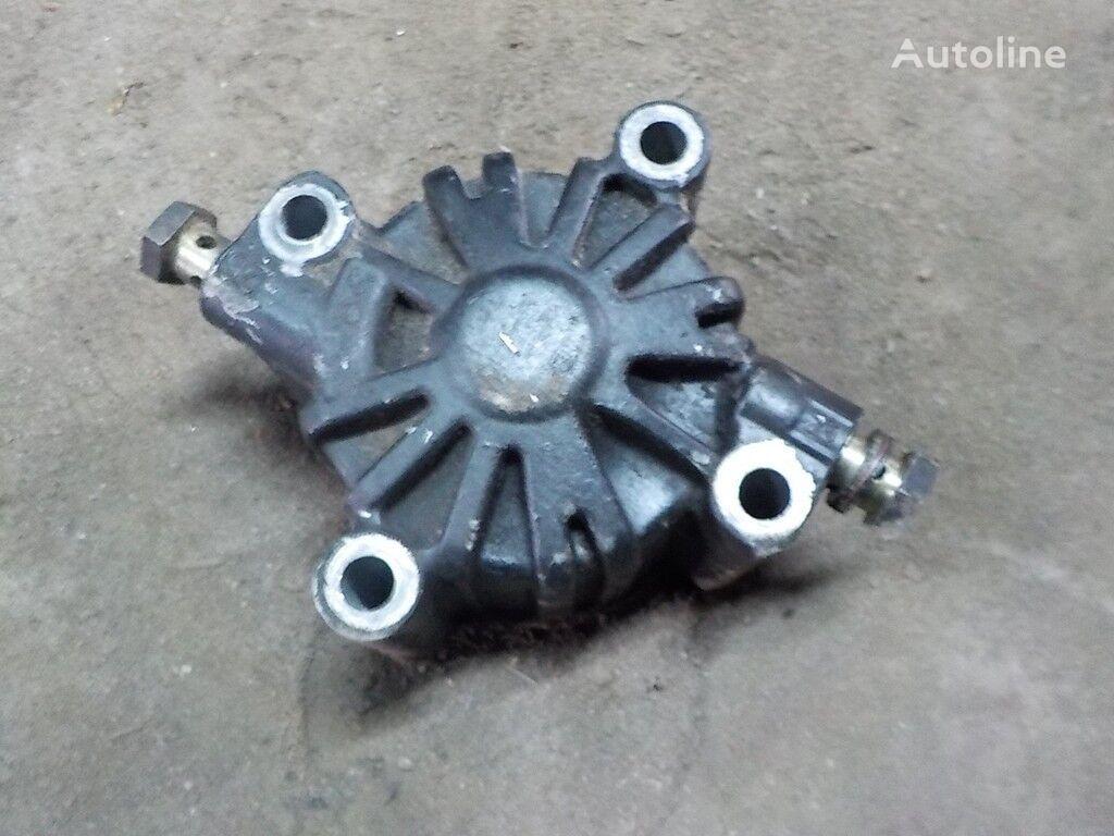 Korpus cilindra delitelya KPP  MAN piese de schimb pentru MAN camion