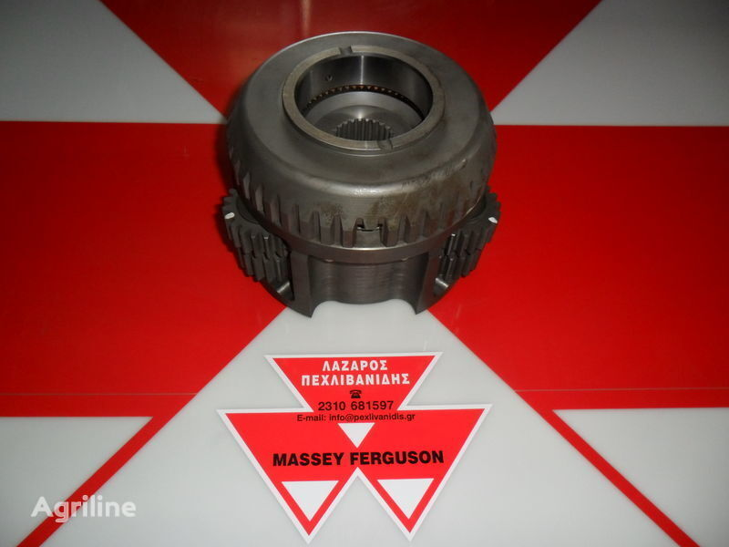 MASSEY FERGUSON piese de schimb pentru MASSEY FERGUSON 3080-3125-3650-3655-3690 tractor