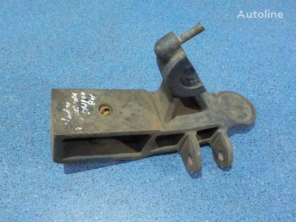 Kronshteyn krepleniya perednego stabilizatora piese de schimb pentru MERCEDES-BENZ camion