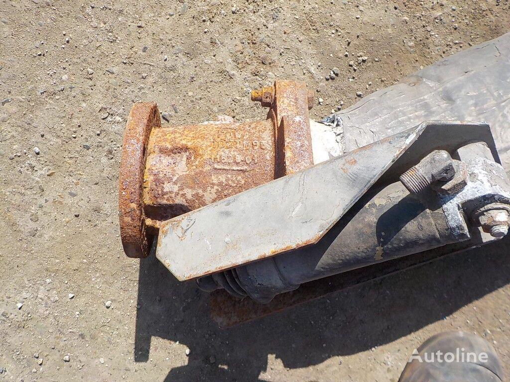 Gornyy tormoz piese de schimb pentru RENAULT camion