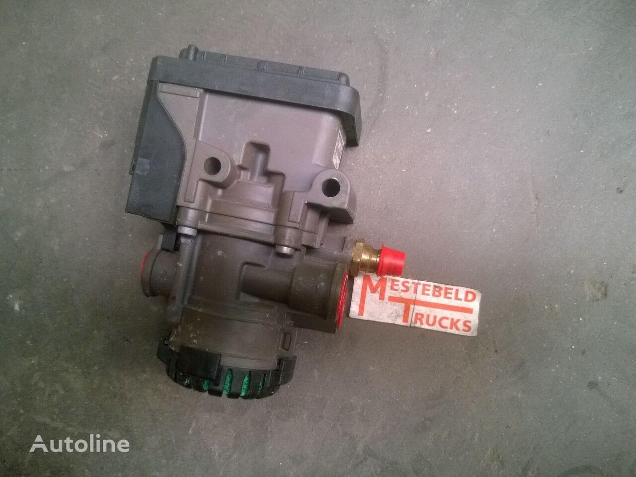 EBS Voorasmodulator piese de schimb pentru RENAULT EBS Voorasmodulator camion