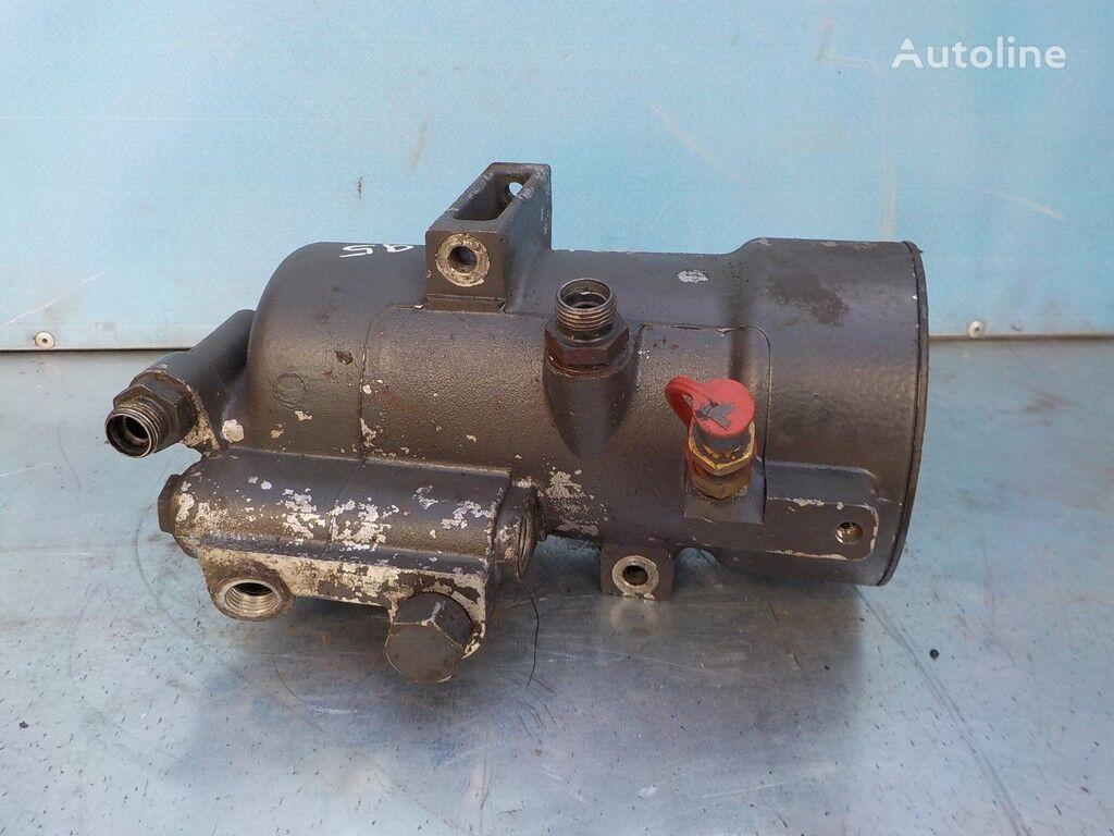 Korpus toplivnogo filtra HPI piese de schimb pentru SCANIA camion