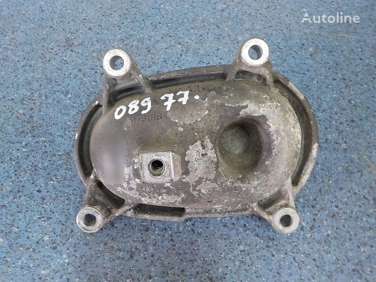 Kryshka termostata piese de schimb pentru SCANIA camion