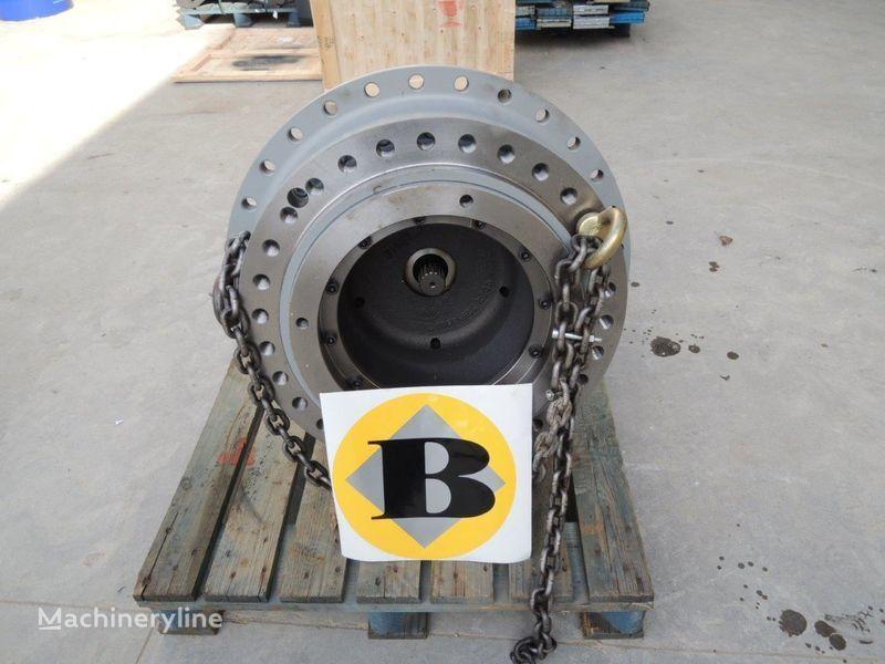 Final drive EC700B and EC700C piese de schimb pentru VOLVO EC 700B and 700C excavator